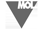 MOL Magyarország