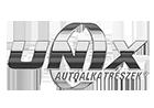 UNIX Autóalkatrészek